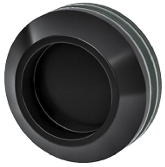 MU47-1-BLACK.jpg